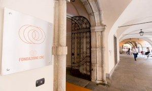 La Fondazione CRC approva il bilancio 2019 e nomina il nuovo Consiglio Generale