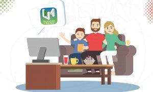 L'Università del Mondolè si fa smart: al via i video online per pillole di svago, riflessione e sorriso