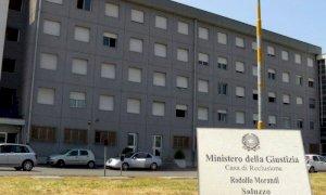 'Detenuti trasferiti a Saluzzo dal carcere di Modena, c'è il rischio contagio'