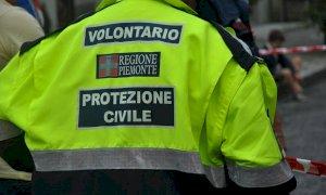 Coronavirus, 65 mila mascherine disponibili per tutti i comuni del Piemonte