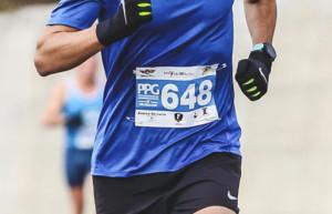 Coronavirus, un pettorale per una maratona... di solidarietà: raccolti oltre 5 mila euro