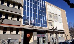 Il Centro Prelievi di Cuneo chiuderà il sabato