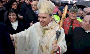 Settimana Santa, nella diocesi di Alba tutti i riti si terranno 'senza concorso di popolo'