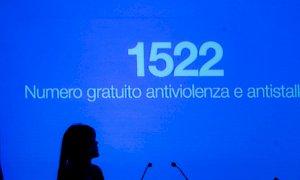 Per alcune donne la casa non è sicura, a Cuneo restano attivi i servizi antiviolenza
