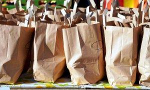 Solidarietà alimentare, il comune di Boves apre un conto per le donazioni