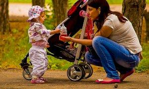 Coronavirus, in Piemonte niente uscite genitori-figli: 'Qui continuano a valere le regole più restrittive'