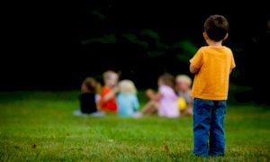 'Durante l'emergenza attuale aumentano i problemi per le famiglie nella gestione di un figlio autistico'