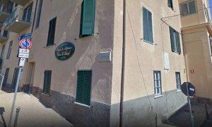 Quarto decesso per Covid-19 tra gli anziani della casa di riposo di Villanova Mondovì