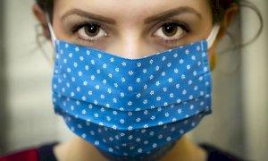 Coronavirus, casi in aumento in vari comuni: preoccupano le case di riposo