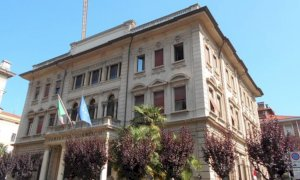 In provincia di Cuneo più di 4 mila imprese guidate da stranieri