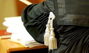 La Procura di Cuneo avvia indagini sui decessi nella casa di riposo di Villanova Mondovì