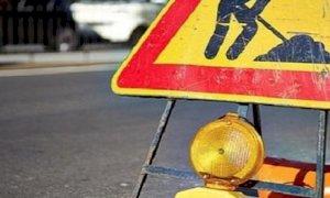 In arrivo 8 milioni di euro per la messa in sicurezza delle strade cuneesi
