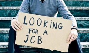 La lettera di un disoccupato over 60 ai tempi del Coronavirus: ''Welfare inesistente per chi è nelle mie condizioni''