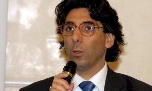 Confagricoltura Piemonte sull'emergenza Coronavirus: ''Situazione grave e risposte inadeguate''