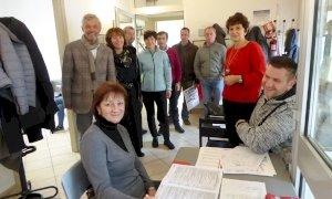 L'Avis Beinette sposta a Cuneo la donazione collettiva di domenica 26