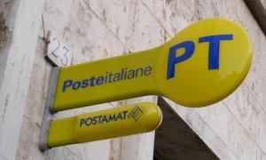 Riaprono quattro uffici postali a Roata Rossi, Dronero, Rifreddo e Fontane