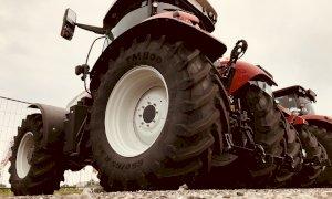 Incidente mortale con il trattore, vittima un 81enne di Vicoforte