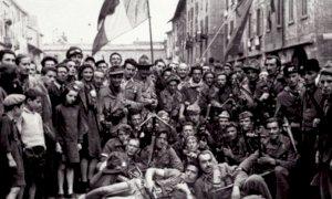 ''Il 25 aprile ci ricorda soltanto lutti, drammi e divisione tra italiani''