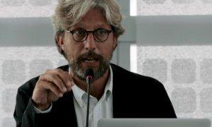 La Fondazione Artea cerca un nuovo direttore dopo la nomina di Alessandro Isaia a Torino