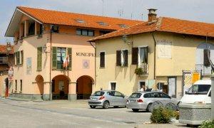 A Castelletto Stura si piange la prima vittima dell'epidemia di coronavirus