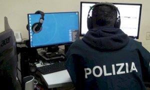 Arrestato dall'Interpol un latitante albanese condannato per violenza sessuale