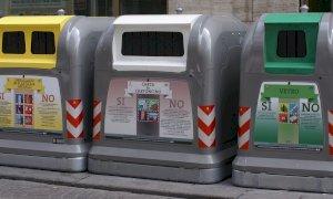 'Il Comune di Cuneo sconti la tassa sui rifiuti a chi ha dovuto chiudere per il coronavirus'
