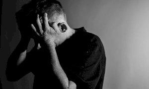 In valle Stura parte il servizio di supporto psicologico gratuito per gestire l'ansia da coronavirus