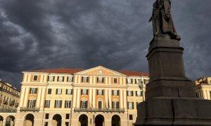 Morti Covid-19, le indagini della Procura di Cuneo si allargano all'ospedale ed altre case di riposo