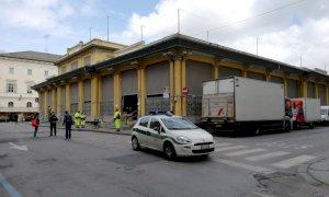 Cuneo, in vista del fine settimana di festa verranno aumentate le pattuglie della Municipale