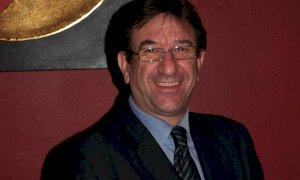 Calcio, il presidente della LND del Piemonte: 'Improponibile parlare di ripartenza dei campionati'