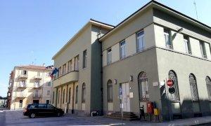 'Un solo dipendente all'Archivio storico generale delle pratiche edilizie: il Comune di Cuneo faccia di più'