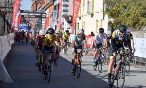 Ciclismo, cancellata l'edizione 2020 della Bra-Bra