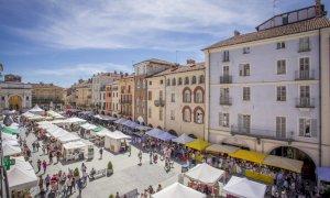 A Savigliano posticipata a data da destinarsi anche la XXIII edizione di ''QuintEssenza''