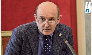 Parla il presidente FIN Piemonte: ''C'è il rischio concreto che le piscine non riaprano''