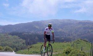 Ok al ritorno in bici, ma entro quali 'confini'? La Federciclismo chiede chiarimenti al Ministero