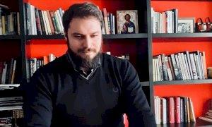 Regione Piemonte, Maurizio Marrone nominato assessore della giunta Cirio