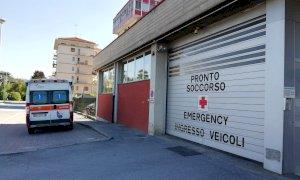 'Il Comune di Cuneo individui una struttura per i pazienti Covid-19 dimessi dal Santa Croce'
