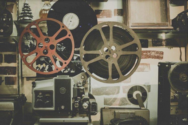 La cultura batte il Coronavirus: 'Amicorti film festival' si farà