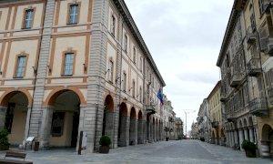 Cuneo, slittano i termini di pagamento delle tasse comunali: ma non si parla di sconti