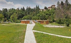 #IlParcononsiferma: le proposte di didattica a distanza del Parco fluviale Gesso e Stura