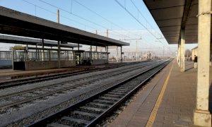 Trasporti: torna il treno diretto Cuneo-Torino delle 6.54