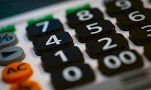 Busca, conto consuntivo comunale 2019: l'avanzo è di un milione e 887 mila euro