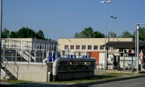 Dal 18 maggio l'Acda riaprirà gli sportelli di Cuneo e Saluzzo