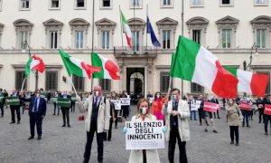 Fratelli d'Italia: 'Bene l'attivazione di take away e asporto in Piemonte'