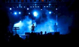 Tarantasca, OndeSonore rinvia il concerto per i vent'anni al 2021