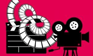 Peveragno, cambia la modalità di voto della giuria dell'Amicorti film festival