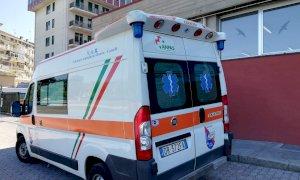 Un euro all'ospedale per ogni autolettura dei contatori d'acqua: prosegue l'iniziativa di Acda