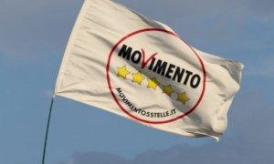 'Il Bonus Piemonte esclude la maggior parte delle imprese'