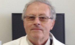 Addio al cardiologo Ugo Milanese, vittima del Coronavirus