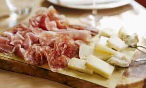 Agriturismi, Coldiretti Cuneo: ''Bene Bonus Piemonte per la ripartenza''